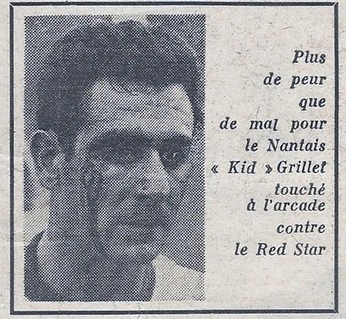 ff-du-10-10-1961-22.jpg