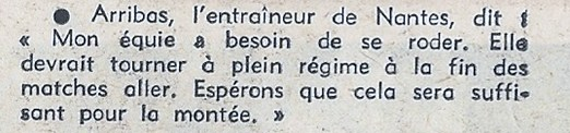ff-du-10-10-1961-23.jpg
