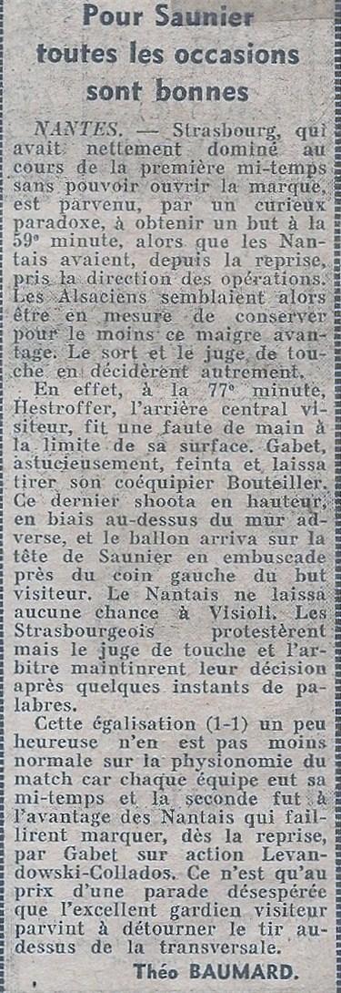 ff-du-10-12-1957-18a.jpg