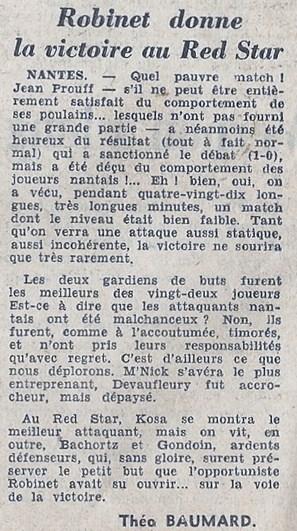 ff-du-11-11-1958-22-1.jpg