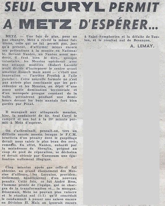 ff-du-12-05-1959-12.jpg