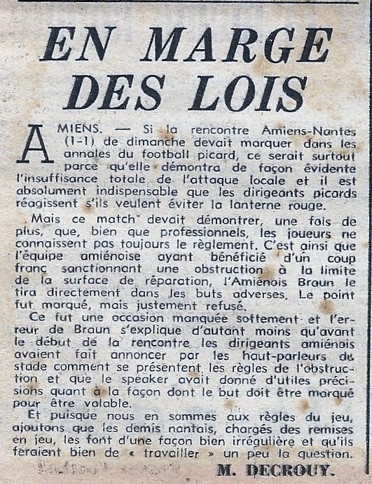 ff-du-12-09-1950-2a.jpg