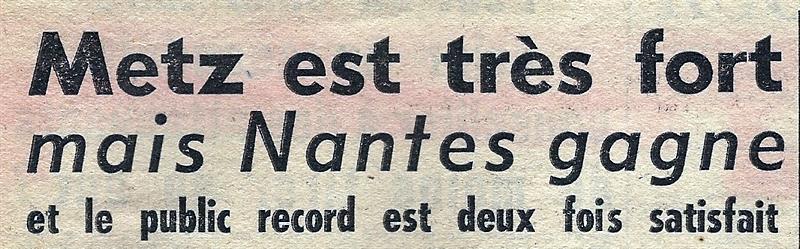 ff-du-12-12-1950-2.jpg