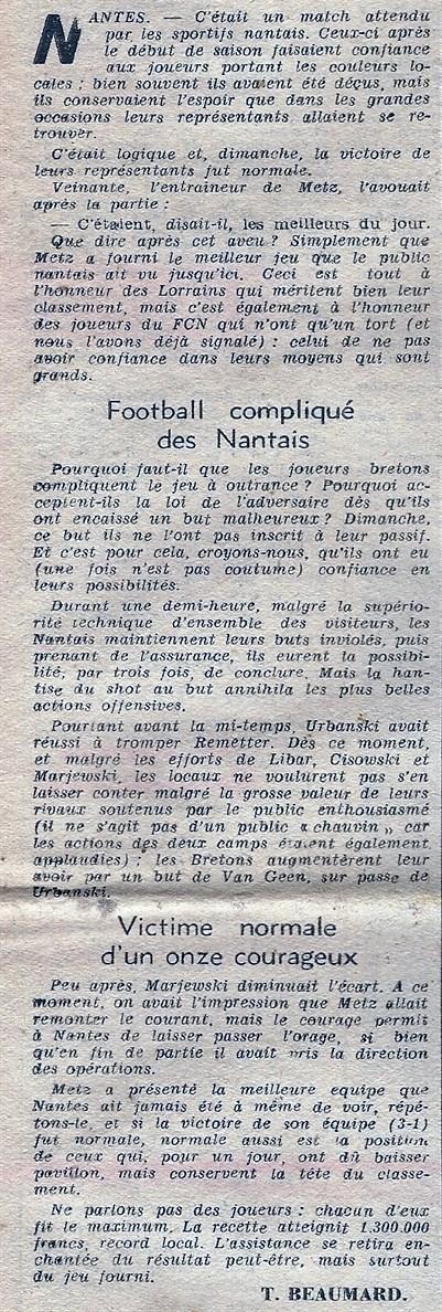 ff-du-12-12-1950-2a.jpg
