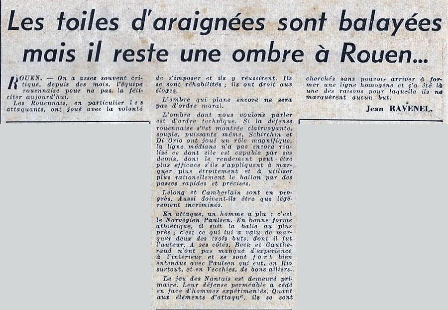 ff-du-13-02-1951-4.jpg