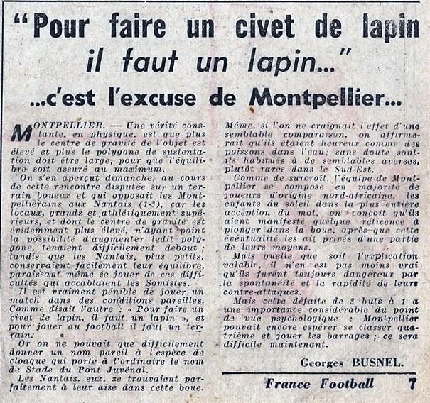 ff-du-13-03-1951-3.jpg