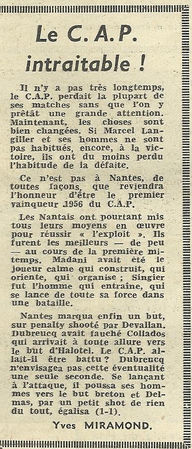 ff-du-13-03-1956-6.jpg