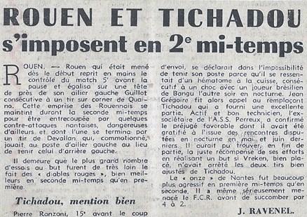ff-du-13-04-1954-14.jpg