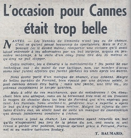 ff-du-13-10-1953-13.jpg