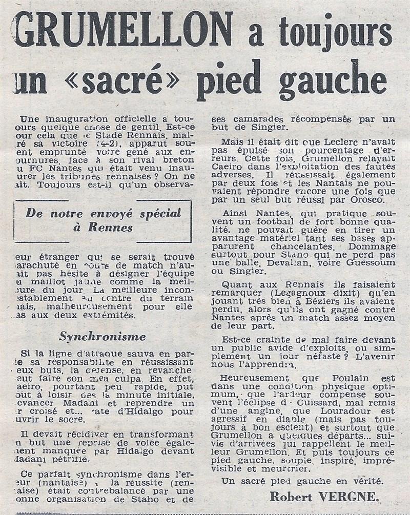 ff-du-13-12-1955-5.jpg