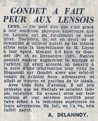 ff-du-14-02-1961.jpg
