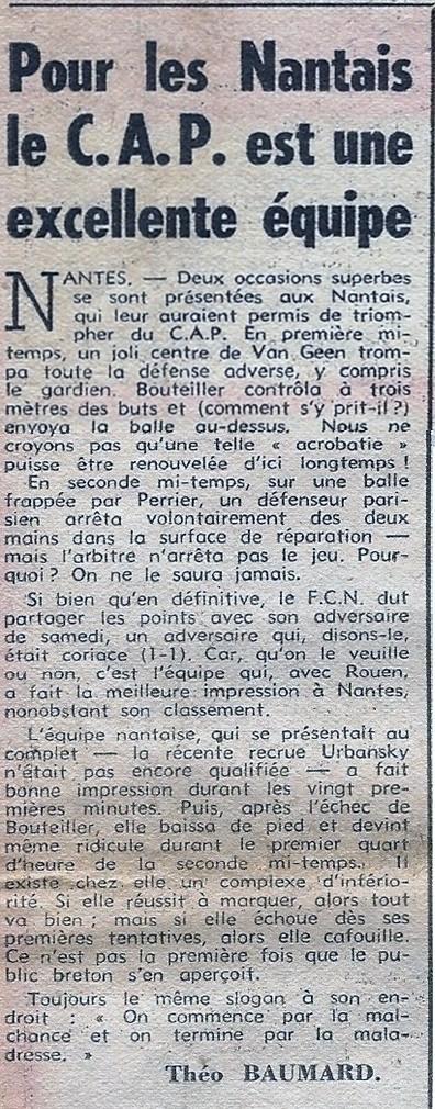 ff-du-14-11-1950-1a.jpg