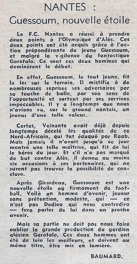 ff-du-14-12-1954-6.jpg