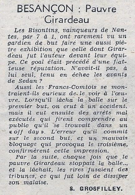 ff-du-15-03-1955-8.jpg
