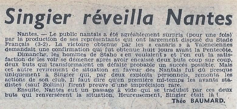ff-du-15-05-1956-6.jpg