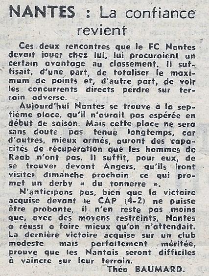 ff-du-15-11-1955-5.jpg