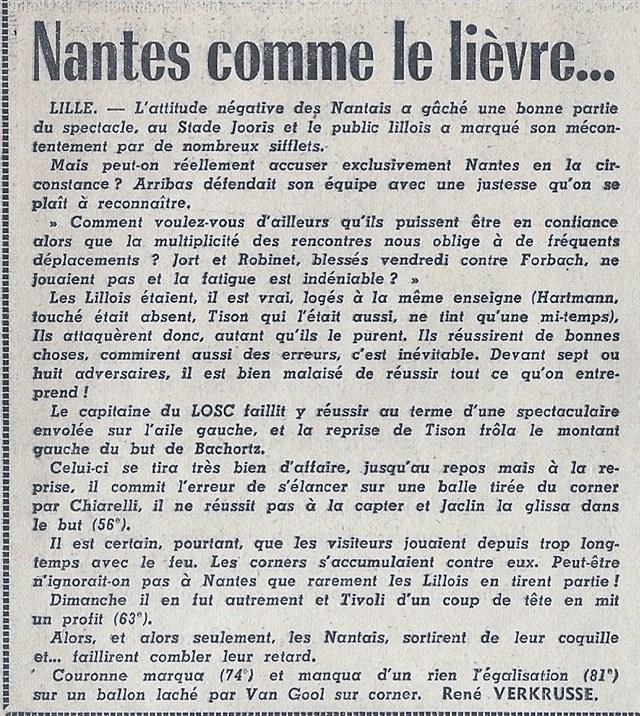 ff-du-15-11-1960-11.jpg