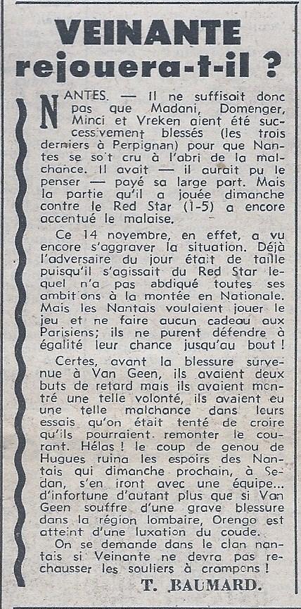 ff-du-16-11-1954-8.jpg