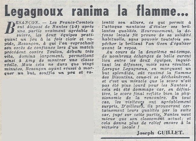 ff-du-16-12-1952-12.jpg