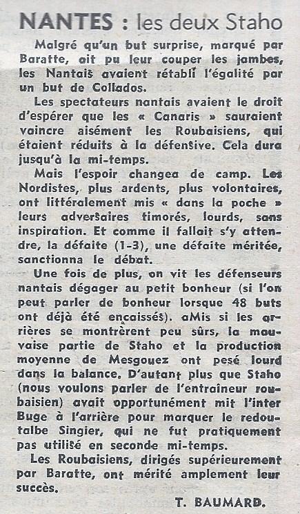 ff-du-17-01-1956-7.jpg