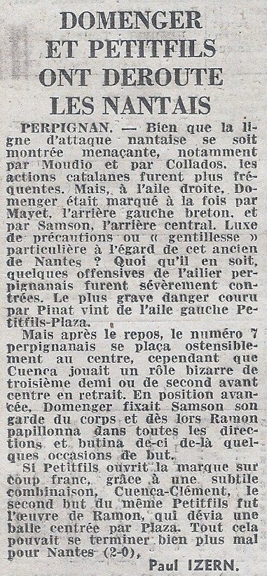 ff-du-17-03-1959-14.jpg