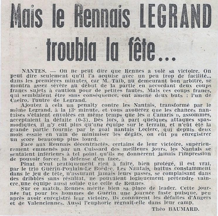 ff-du-17-04-1956-2.jpg