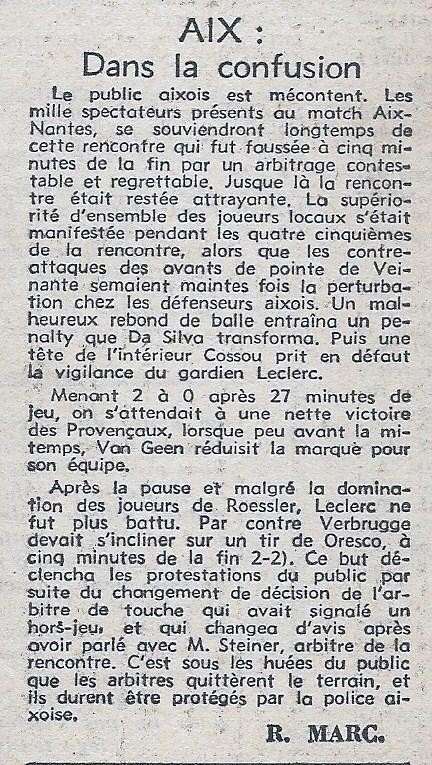 ff-du-17-05-1955-5.jpg