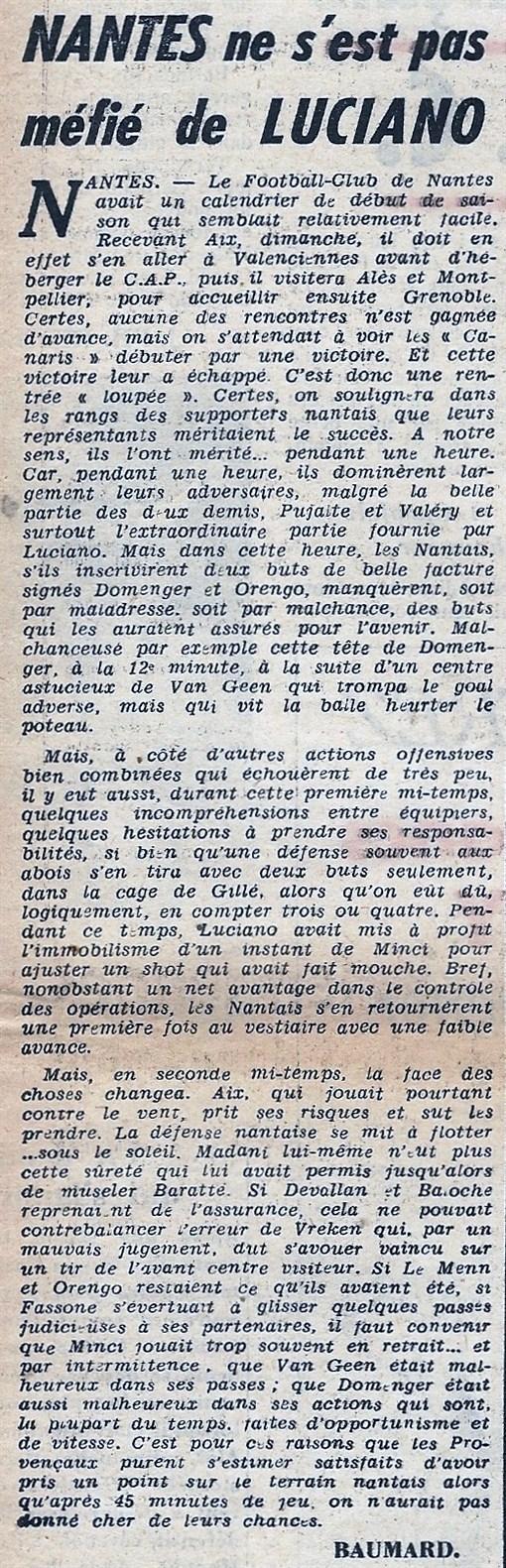 ff-du-17-08-1954-6.jpg