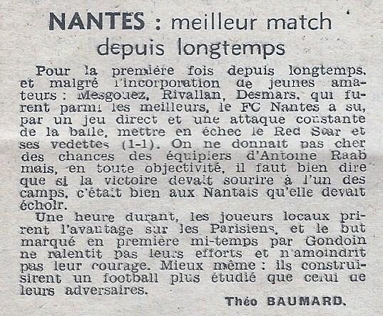 ff-du-18-10-1955-4.jpg