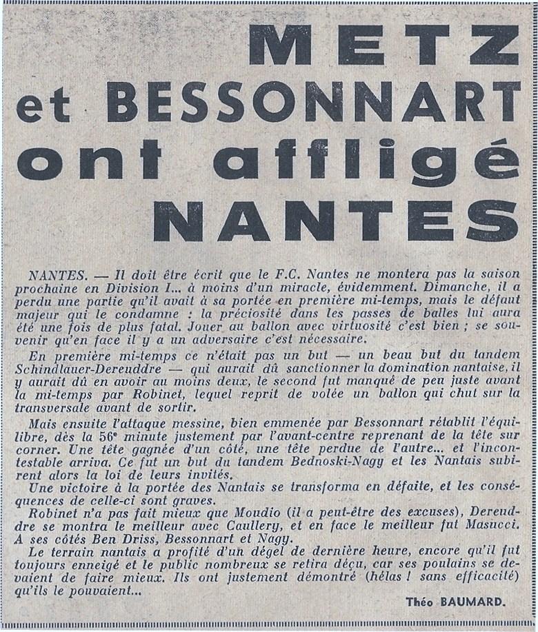 ff-du-19-01-1960-6.jpg