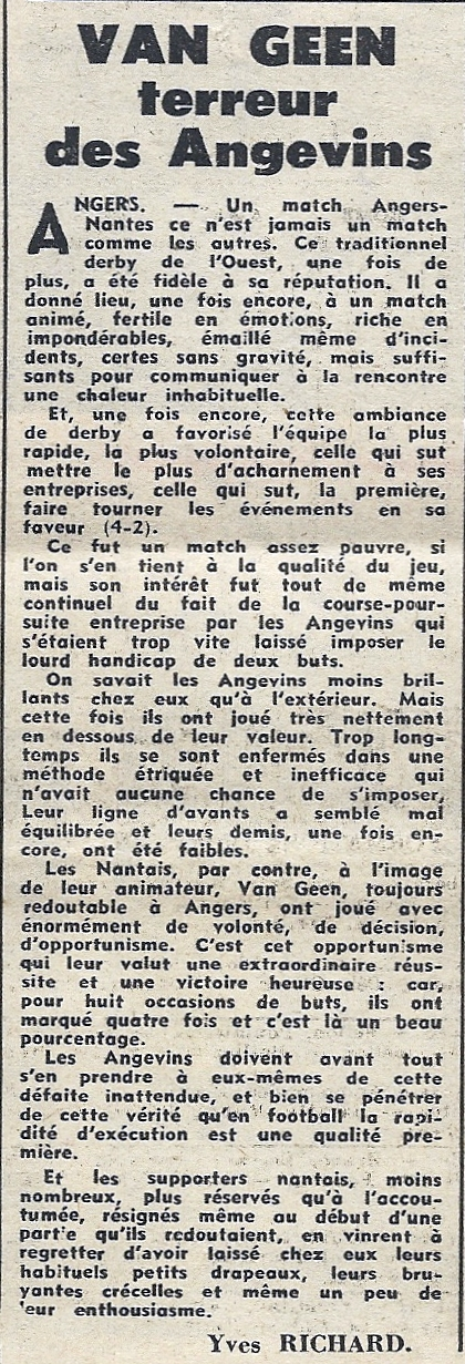 ff-du-19-10-1954-1b.jpg