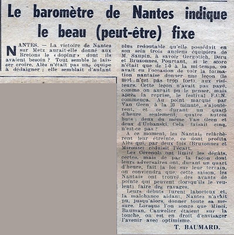 ff-du-19-12-1950-6.jpg