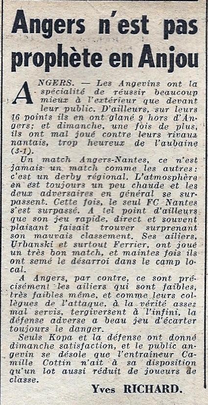 ff-du-20-02-1951-5.jpg