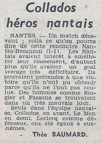 ff-du-20-03-1956-9.jpg
