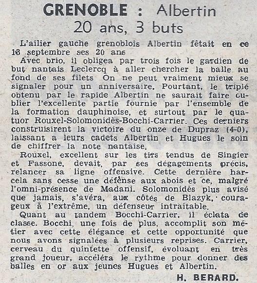 ff-du-20-09-1955-4.jpg