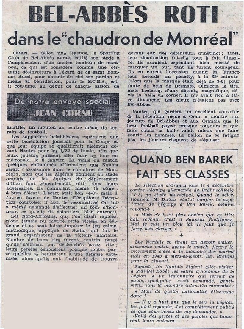 ff-du-20-12-1955-9.jpg