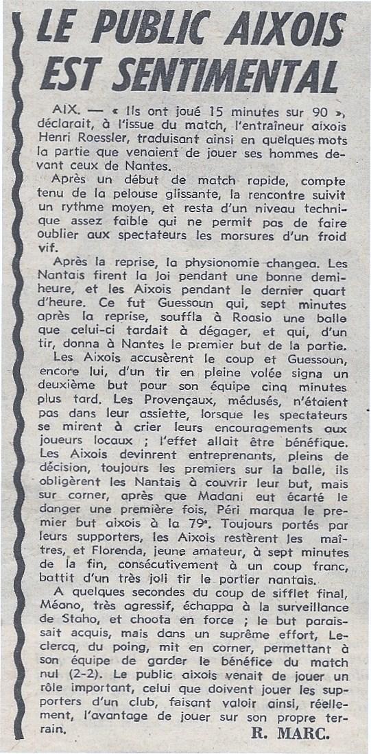 ff-du-21-02-1956-9.jpg