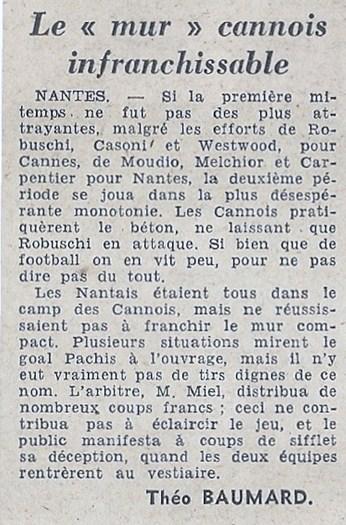 ff-du-21-04-1959-9.jpg