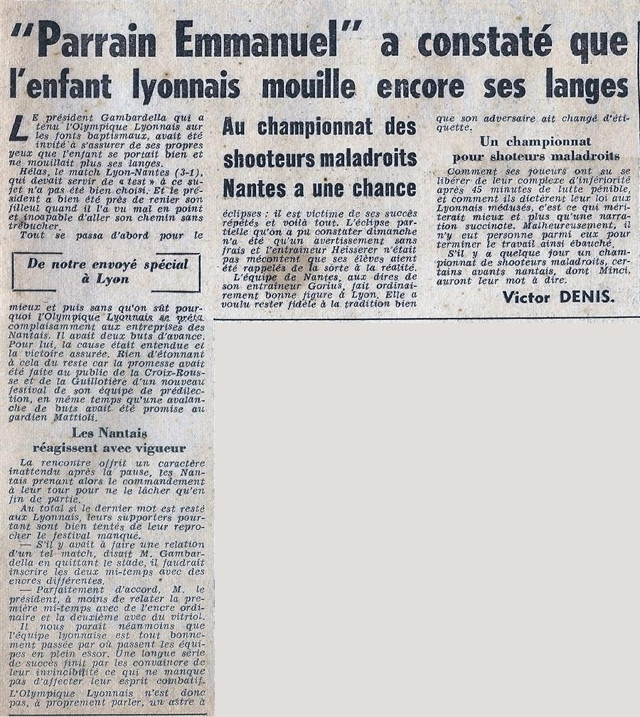 ff-du-21-11-1950-1a.jpg