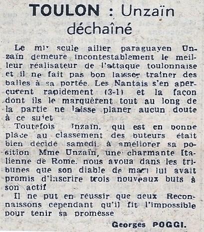 ff-du-21-12-1954-7.jpg