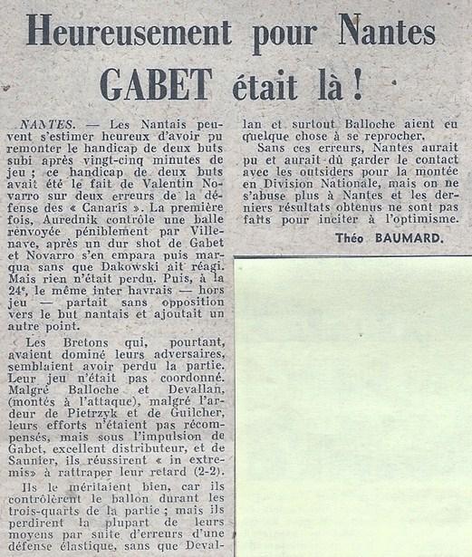 ff-du-22-01-1957-18.jpg
