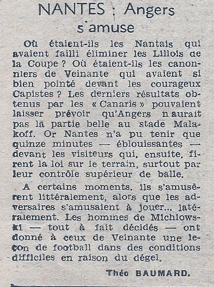 ff-du-22-02-1955-5.jpg