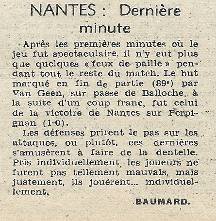 ff-du-22-03-1955-7.jpg