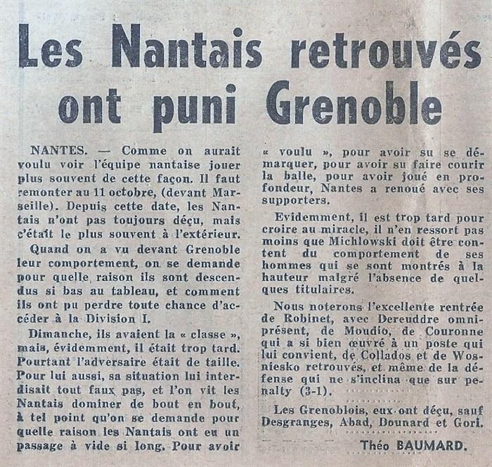 ff-du-22-03-1960-13.jpg