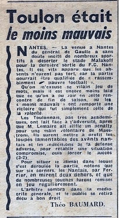 ff-du-22-05-1951-3.jpg