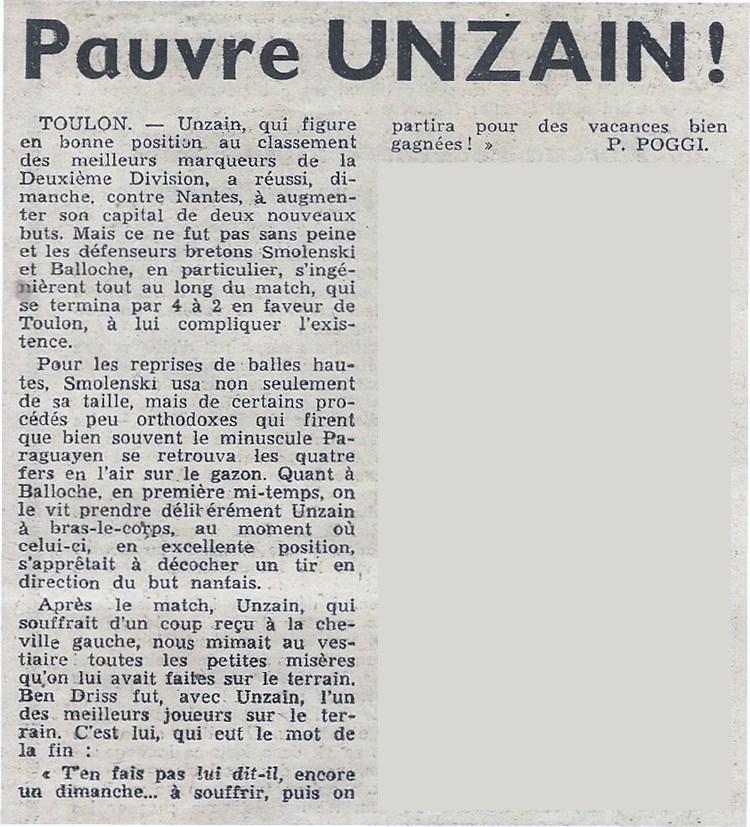 ff-du-22-05-1956-7.jpg