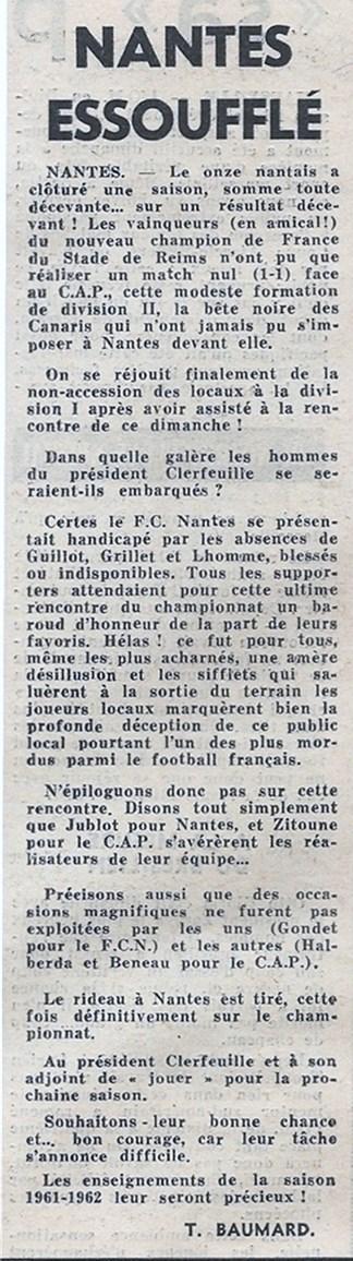 ff-du-22-05-1962-13.jpg
