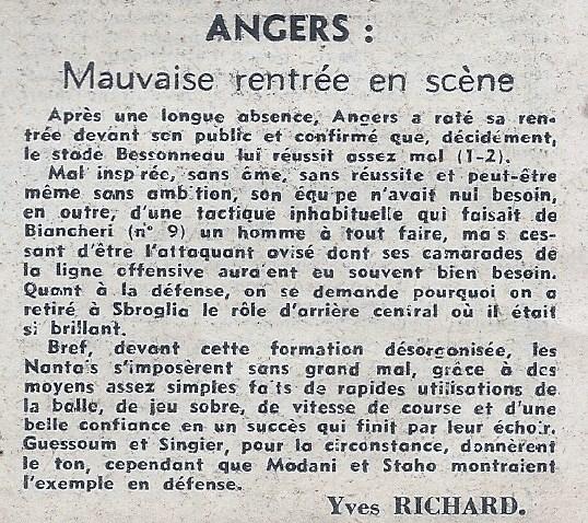 ff-du-22-11-1955-5.jpg
