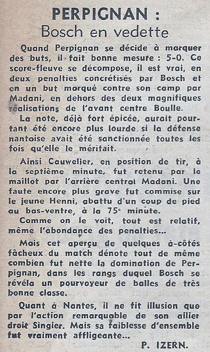 ff-du-24-01-1956-5.jpg