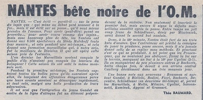 ff-du-24-01-1961-16.jpg